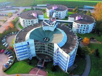 gelderhorst.jpg